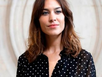alexa-chung-printed-dress-254372-1523267633785-main.700x0c