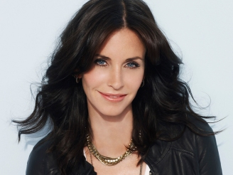 courteney-cox-fonds-décran-courtney-cox-tous-les-wallp