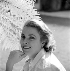 Grace_Kelly_03_05